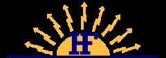 Nordic HF